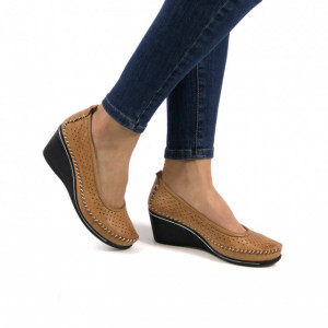 Pantofi dama PP339