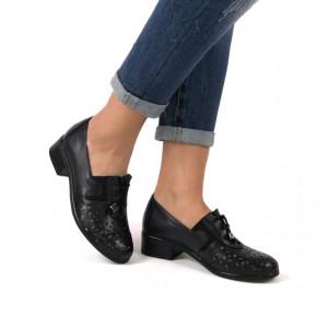 Pantofi dama PC905