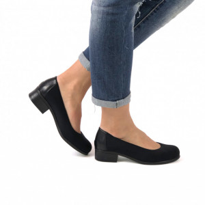 Pantofi dama PC913