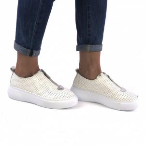Pantofi dama PC926