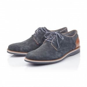 Pantofi barbati 12504-14