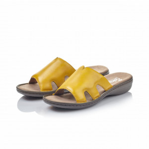 Papuci dama 60824-68