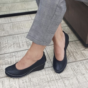 Pantofi dama PP351