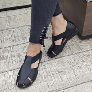 Pantofi dama PV2020