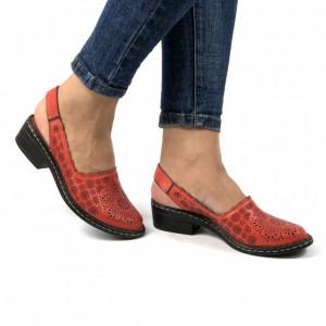 Sandale dama SV551