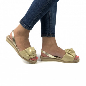 Sandale dama SF2035