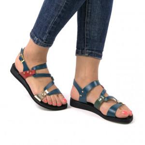 Sandale dama SV568