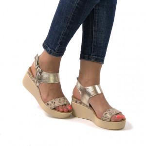Sandale dama SP407
