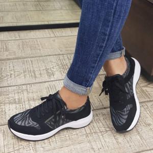 Pantofi sport R8911-02