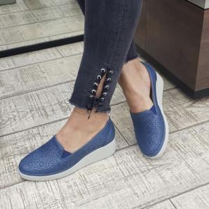 Pantofi dama PC2030