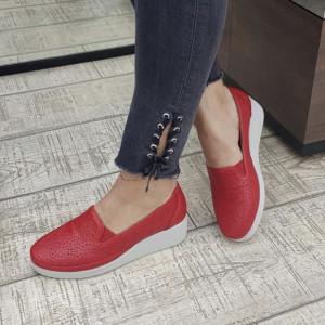 Pantofi dama PC2032