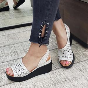 Sandale dama Sp414
