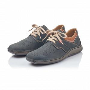 Pantofi barbati 05207-14