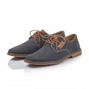 Pantofi barbati 13439-14