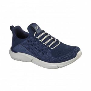 Pantofi barbati 210028 NVY
