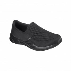 Pantofi barbati 232016 BBK