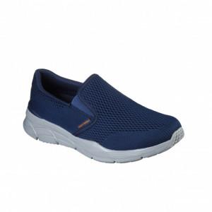 Pantofi barbati 232016 NVOR