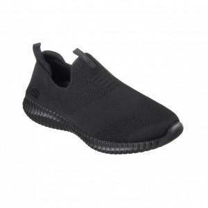 Pantofi barbati 52649 BBK