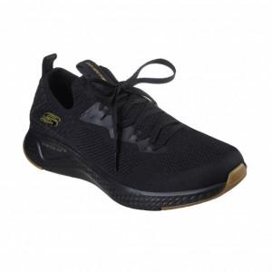 Pantofi barbati 52757 BKGD