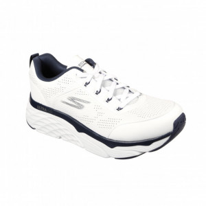 Pantofi barbati 54431 WNV