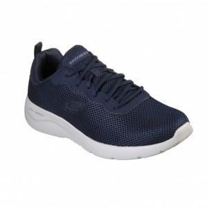 Pantofi barbati 58362 NVY
