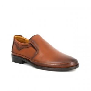 Pantofi barbati B651taba