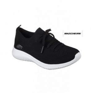 Pantofi dama 12841 BKW