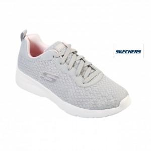 Pantofi dama 12964 LGPK
