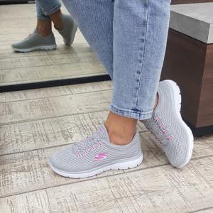 Pantofi dama 12985 GYHP