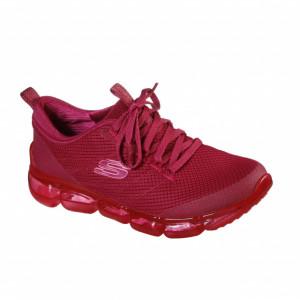 Pantofi dama 13220 RAS