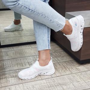 Pantofi dama 149328 WMLT