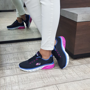 Pantofi dama 149331 BBLP