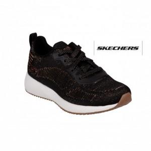 Pantofi dama 31347 BLK
