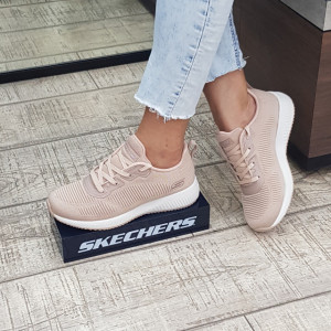 Pantofi dama 32502 LTPK