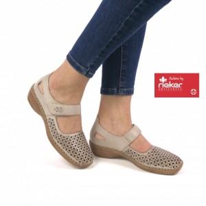 Pantofi dama 413G8-62