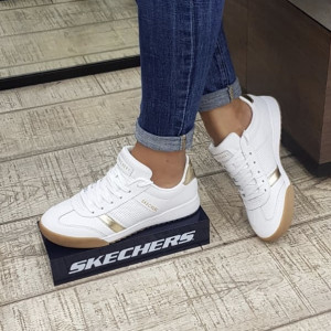 Pantofi dama 960 WTRG