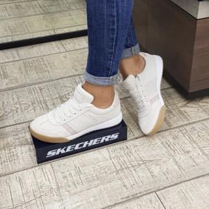 Pantofi dama 966 OFWT