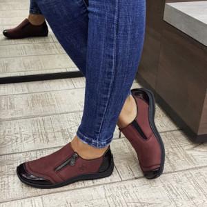 Pantofi dama L1771-35