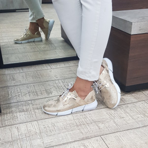Pantofi dama PC1058