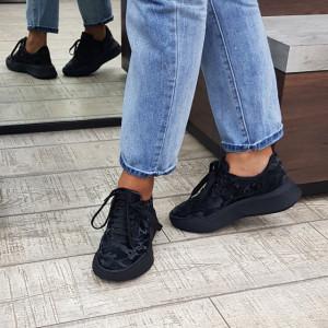 Pantofi dama PC1067