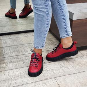 Pantofi dama PC1081
