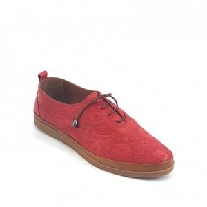 Pantofi dama PC476