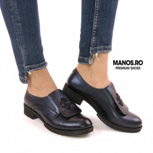 Pantofi dama PC609