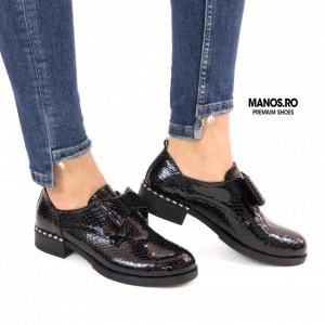 Pantofi dama PC6230