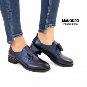Pantofi dama PC627