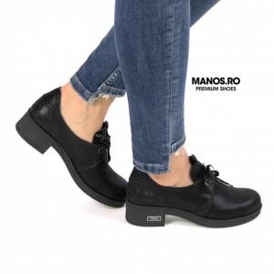 Pantofi dama PC643