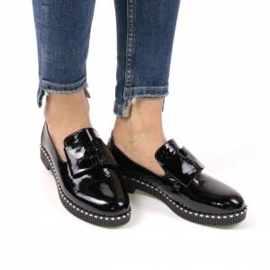 Pantofi dama PC6480