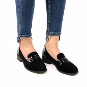 Pantofi dama PC656