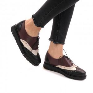 Pantofi dama PC694