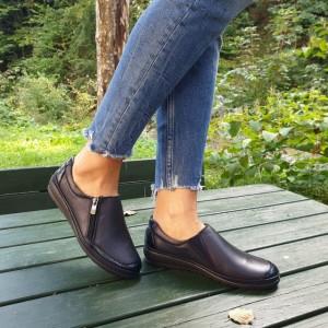 Pantofi dama PC726